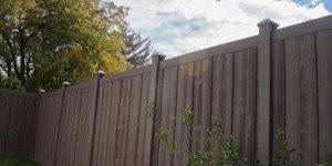 Fence Freeport