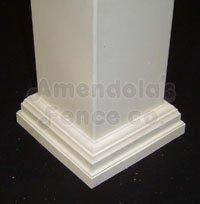 Base Moldings