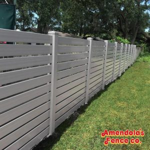 Fence Contractor Roslyn NY
